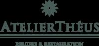 Atelier Théus – Reliure et restauration livres